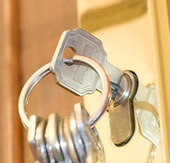 Greenwood Village CO Locksmith Greenwood Village, CO 720-443-5366